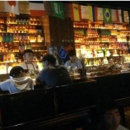 Lava店鋪音樂為你選取門店音樂塑造獨特的紅酒吧文化