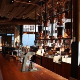 Lava店鋪音樂帶領顧客領略品質咖啡廳的美妙旋律