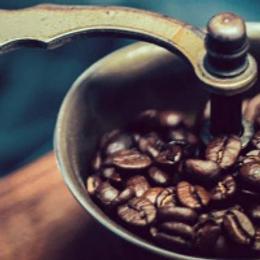 来Lava店铺音乐精选专属你家的咖啡厅音乐