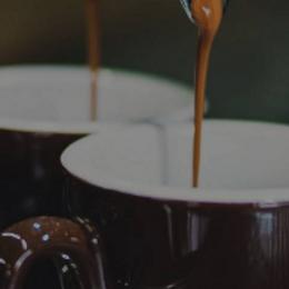 选择Lava店铺音乐 用高品质咖啡厅音乐提升店内品味