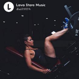 妙用Lava店铺音乐 健身房优化客户体验