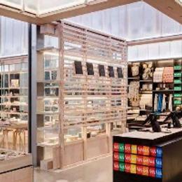 打造连锁店铺专属氛围,Lava店铺音乐让消费者更乐意买单