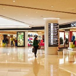 Lava店铺音乐:精心设计商场BGM,让购物更带感
