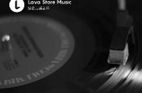 餐厅商业音乐如何选 ?Lava店铺音乐让餐厅生意更火爆
