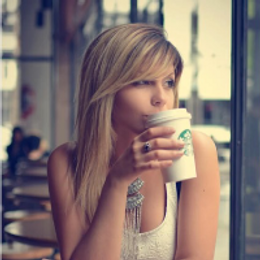 Lava商業音樂 更適合的咖啡館音樂定制